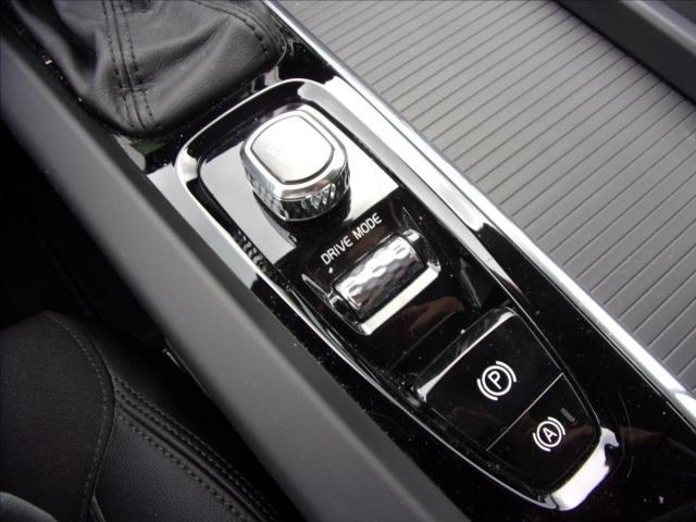 Volvo XC60 2,0 D4 AWD POLESTAR, CZ, TOP S