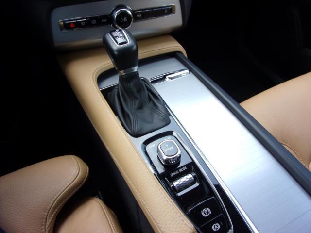 Volvo XC90 2,0 D5 AWD Momentum